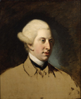 Duke of Gloucester by Johan Zoffany RA
