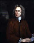 Alexander Pope by Arthur Pond