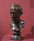 Benjamin Disraeli PM by Richard Belt