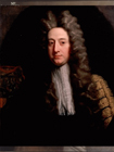 William Cowper Lord Chancellor by Jonathan Richardson