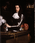 Duke of Norfolk by John Michael Wright