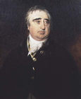 Charles James Fox by Sir Thomas Lawrence PRA